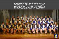 orkiestra15