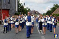 orkiestra05