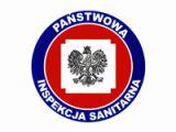 Komunikat PPWIS w sprawie potwierdzonego przypadku czerwonki u osób przebywających na terenie woj. podkarpackiego