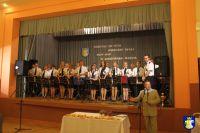 orkiestra13