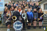 orkiestra16