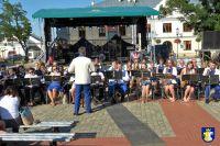 orkiestra14