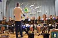 orkiestra08