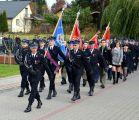 Obchody Święta Niepodległości w naszej gminie