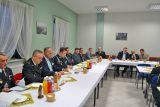Walne Zebranie Sprawozdawcze OSP Krościenko Wyżne