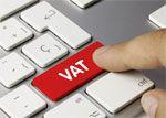 Biała lista podatników VAT – nowe narzędzie do sprawdzania kontrahentów