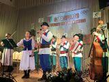Gala Sportu Powiatu Krośnieńskiego w Krościenku Wyżnym